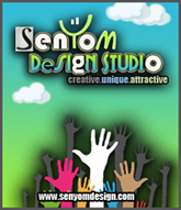 Senyom Design Studio
